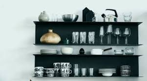 de cuisine etagere de cuisine inspirational épinglé par lennon sur kitchen