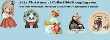 norman rockwell 2015 christmas ornament u0026 norman rockwell 2015 ch