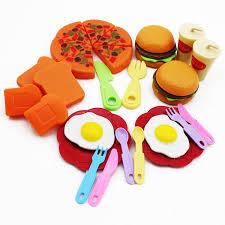 Kids Play Kitchen Accessories by Kitchen Design Gallery Kitchen Play Accessories