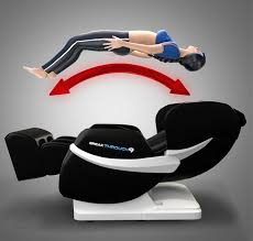 Massage Chair Thailand Official Medical Breakthrough 9 Massage Chairs