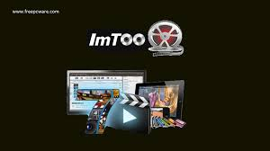 imtoo video editor 2 serial key incl license code patch