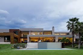 house sed by nico van der meulen architects caandesign