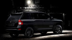 jeep suv 2012 jeep launches altitude limited edition models