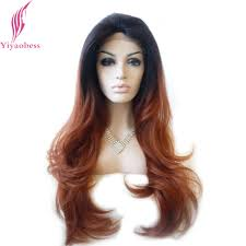 online get cheap brown long hairstyles aliexpress com alibaba group
