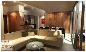 living room design u2013 get interior design online