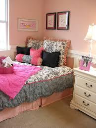 bedroom gorgeous teenage bedroom themes decoration using dark