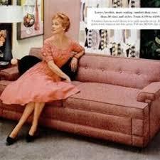 mary lynn mayhem a modern pin up livingroom pinterest mary