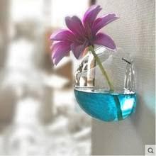 Creative Vase Ideas Online Get Cheap Wall Vase Decor Aliexpress Com Alibaba Group