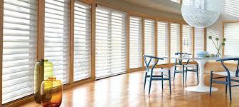 Most Energy Efficient Windows Ideas Best Motorized Blinds Brooklyn Nyc Queens Custom Window Treatments
