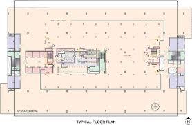 sp infocity manesar manesar sector m8 nh 8 gurgaon u2013 zricks com