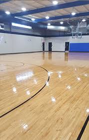 call today tupelo ms mr janitor inc