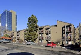 Barnes And Noble Willow Lawn Willow Creek Apartments Denver Co Apartment Finder