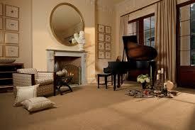 livingroom carpet carpets for living rooms home design plan