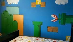 mario bedroom super mario bedroom ideas super mario brothers room ideas aciu club