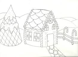 101 dalmatians coloring pages az coloring pages with green bay