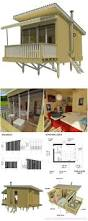 1587 best small houses images on pinterest small houses tiny
