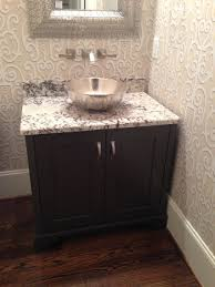 North Carolina Cabinet Bathroom Cabinets Mooresville Nc Bespoke Wood Works