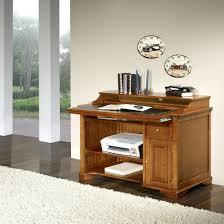mobilier de bureau laval le plus impressionnant meubles denis opacphantom