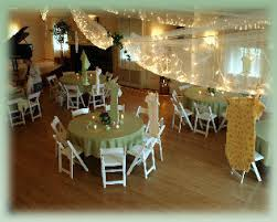 baby shower venues in fresh design baby shower venues in nj amazing oxsvitation