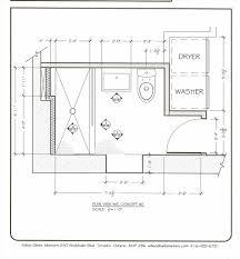 Luxury Master Bathroom Floor Plans Luxury Walk In Closet Designs Ideas Small Renovation Interior