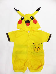 pokemon go halloween event dates compare prices on comic halloween costumes online shopping buy