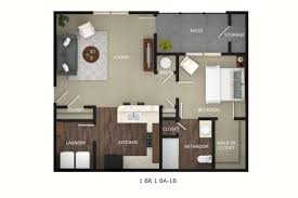 reserve at quebec affordable apartments in fort worth tx