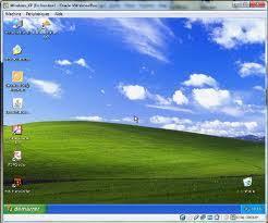 bureau virtuel windows 7 tuto créez votre machine virtuelle windows xp