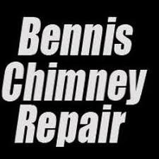 Fireplace Repair Austin by Bennis Chimney Repair Chimney Sweeps 1219 Malinda Rd Oreland