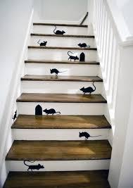 Basement Stairs Design Basement Stairs Ideas Spurinteractive