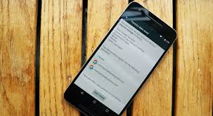 how to reset android how to reset android device without the home button