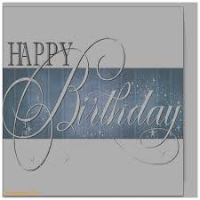 cheap cards birthday cards new professional birthday cards professional