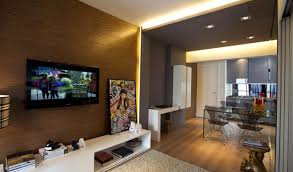 Bachelor Flat Design Ideas Amazing Apartment Medium Size Fresh - Bachelor apartment designs