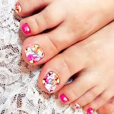 summer nail color trends 2014 90 eye catching summer nail designs ideas design trends