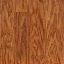 Empire Today Laminate Flooring Flooring Floor Lamps Menards Menards Flooring Menards Carpet