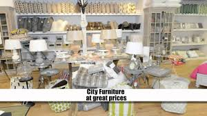 gh johnson home furniture buy affordable furniture in toronto