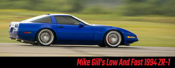 1994 corvette zr1 mad modded 1994 zr 1 benchmark of corvette cool