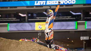 motocross freestyle events colby raha moto x quarterpipe high air colby raha moto x