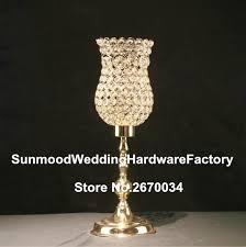 Cheap Vases For Sale In Bulk Popular Clear Glass Vases Wholesale Buy Cheap Clear Glass Vases
