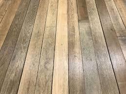 26 best parquet ancien reclaimed parquet flooring images on