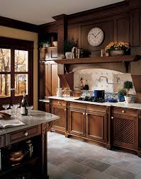 swedish country kitchens cabinetwerks by orren pickell