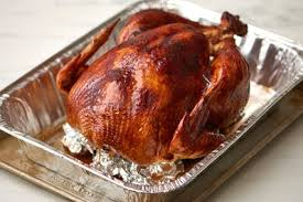can turkey stand how to roast a turkey without a roasting rack kitchn