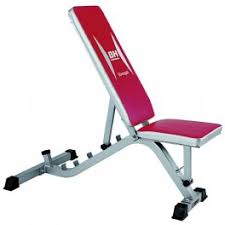 Fitness Gear Ab Bench Rogue Fitness Ab 2 Adjustable Bench Home Gym Pinterest Rogue