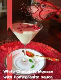 white chocolate peppermint martini sew what u0027s cooking with joan grand marnier soufflé