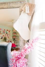 100 believe home decor se elatar com dekor kakel rosa