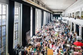 design market events and media sera helsinki