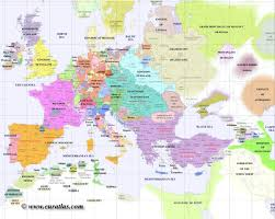 Political Map Of France by Europe Political Maps Www Mmerlino Com