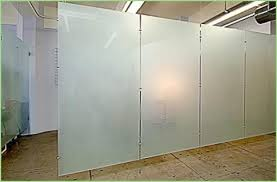 Room Dividers At Home Depot - home depot room divider the best option accordion room dividers