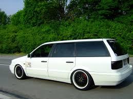 passat wagon vwvortex com fs 1997 b4 passat wagon super