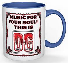 fancy coffee cups coffee mugs photo coasters magnets