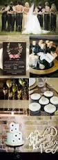 Black Gold Wedding Decorations 29 Luxurious Black And Gold Wedding Ideas U2013 Elegantweddinginvites